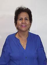 Candidato Bete Viana 27111
