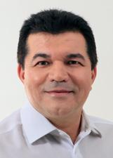 Candidato Bosco 70100