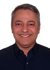 Candidato Cabo Cunha 33000