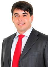 Candidato Cabo Zanola 20193