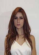 Candidato Camila Araújo 27737