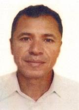 Candidato Capitão Cleber Sadilson 55223