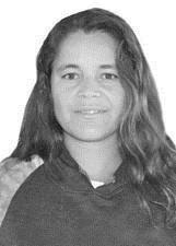 Candidato Carla Garvão 70686