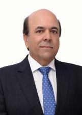 Candidato Carlos Alberto Pereira 19019