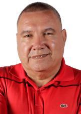 Candidato Carlos Corretor 90013