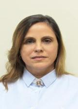 Candidato Celise Laviola 15196