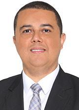 Candidato Charles Santos 10100