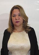 Candidato Cida Alves 27225