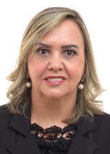 Candidato Cidinha Advogada e Professora 15115