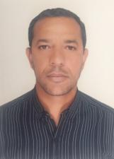 Candidato Claudinho 19123