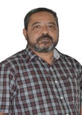 Candidato Claudio de Souza 51519