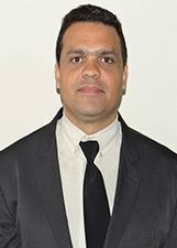 Candidato Claudio Vidal 14131