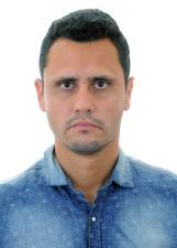 Candidato Cleitinho 23444