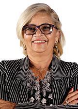 Candidato Cleuza Kadoshi 90903