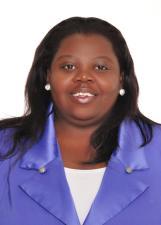 Candidato Credineia Santos 90690