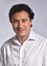 Candidato Cristiano Silveira 13120
