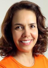 Candidato Cristina Garvil 30001