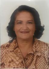 Candidato Cristina Lourenço 15121