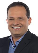 Candidato Damásio Carvalho 27369