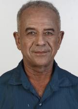 Candidato Daniel da Banca 50223