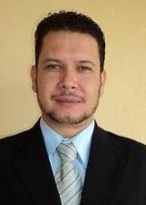 Candidato Daniel Marquezini 31008