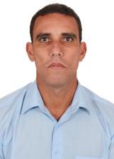 Candidato Daniel Queixada 19175
