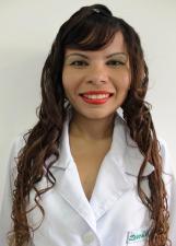 Candidato Daniela A Gêmea da Saúde 45144