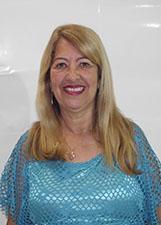 Candidato Darci Oliveira 27977