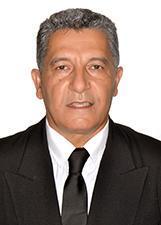 Candidato Davi Correia Nunes 17607