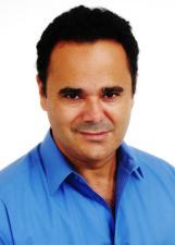 Candidato Davi Teodoro 28018