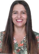 Candidato Debora Gomes 17028