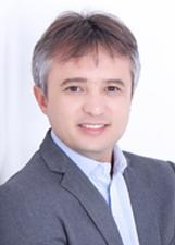 Candidato Décio Camargos - Decinho 31777