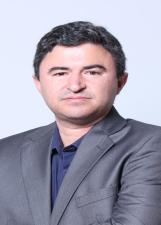 Candidato Delegado Dr Helder 77677