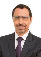 Candidato Delegado Edson Serafim 31181