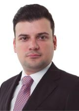 Candidato Delegado Rafael 70700