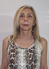 Candidato Delfina Lopes 27567