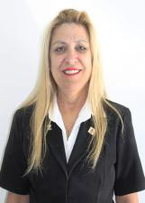 Candidato Denise Coutinho 45770