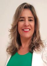 Candidato Denise Martins 31221