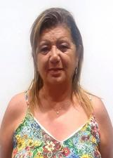 Candidato Denise Max 22999