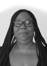 Candidato Denise Pereira Castro 28155