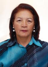 Candidato Dina 14878