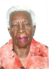Candidato Dona Cornelia Ou Maricota 23322