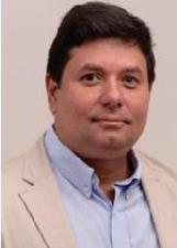 Candidato Dr. Adriano Miranda 31200