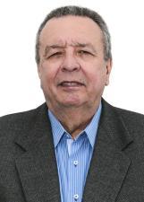Candidato Dr. Fernando Fortuci 20515
