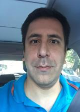 Candidato Dr. Lauro Guirlanda 25555