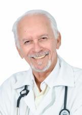 Candidato Dr Marco Antonio 23611