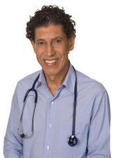 Candidato Dr. Pimenta 65065