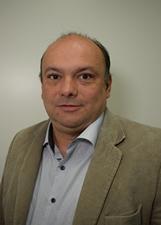 Candidato Dr Roberto Bob 20200