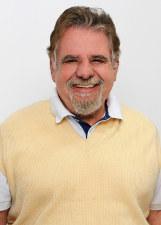Candidato Dr. Zocrato 50123