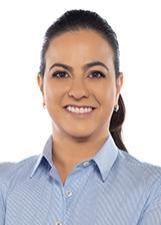 Candidato Dra. Ariadna 10000